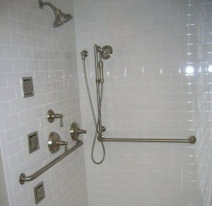 Bathroom Fixtures Tacoma tacoma home remodeling contractors | tacoma, wa contractors