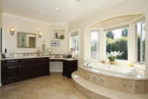 Contact Us Tacoma WA Bathroom Remolding Contractors - Bathroom remodeling tacoma wa