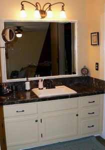 Tacoma Bathroom Remodeling Contractors Tacoma WA Contractors - Bathroom remodeling tacoma wa