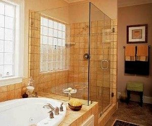 Bathroom Fixtures Tacoma tacoma bathroom remodeling contractors | tacoma home remodeling